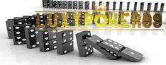Dengan bermain judi didalam agen domino qq online Indonesia secara online maka akan ada banyak keuntungan yang anda dapatakan didalam agen tersebut.