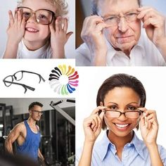 ideas for best friend to buy Anti-Slip Comfort Glasses Retainers Gadgets And Gizmos, Cool Gadgets, Technology Gadgets, Cool Things To Buy, Good Things, Stuff To Buy, Hacks Videos, Cool Inventions, Useful Life Hacks