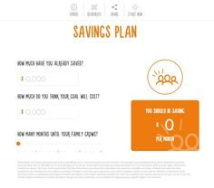 My sunny day came when my daughter was born and we were feeling confident and at ease with our financial choices. Find #financial resources you can use to plan for your Sunny Day on the SunTrust Bank website! Learn more on the bog #MySunnyDay #Savings #ad