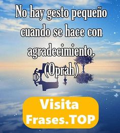 ✅😱❤️https://frases.top/frases-agradecimiento/ ❤️😱✅ #Frases de Agradecimiento ¡¡ de #citas únicas!! Encuentra más en https://frases.top/frases-agradecimiento/