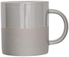 mug - bloomingville
