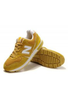 Promo Code For Womens New Balance 595 - Topshoesales New Balance Mens Shoes Sale
