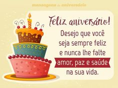 first birthday picture ideas Birthday Msg, Birthday Quotes, Birthday Wishes, Birthday Cards, Happy Birthday, First Birthday Pictures, Greetings Images, Happy B Day, First Birthdays