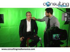 SPEAKER MIGUEL BAIGTS. Las redes sociales no deben tomarse a la ligera ya que son una fuerte herramienta para trascender y alcanzar a muchos clientes potenciales y retroalimentarse de los clientes actuales. Para que sean más efectivas, es importante contar con una estrategia digital inteligente. En Consulting Media México somos expertos en desarrollo y aplicación de estrategias digitales. Te invitamos a visitar nuestra página web www.consultingmediamexico.com, o si lo prefieres, puedes…