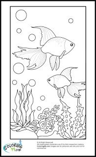 otter this website has all kinds of awesome coloring pages coloring otter nature listener. Black Bedroom Furniture Sets. Home Design Ideas
