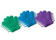 These soft and stretchy gloves provide unique tactile stimulation, and make a great hand fidget. They also make a great addition to handwriting and other fine motor practice. Not toxic Age Sensory Toys For Autism, Sensory Play, Special Needs Toys, Tactile Stimulation, Get Rid Of Mold, Hand Therapy, Practical Jokes, Work Activities