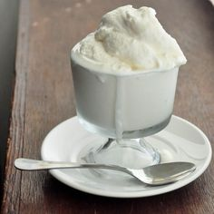 Frozen Yogurt Tutorial : take that sweet frog aka the trend that is yogurt shops.