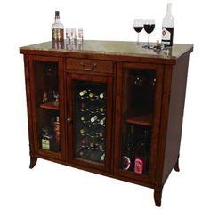 32 wine racks ideas wine wine rack