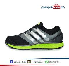 #Adidas Hombre  REF 0135 - $220.000  Envío #GRATIS a toda #Colombia Para mas información de pedidos y Formas de Pago Vía Whatsapp: 3125905930