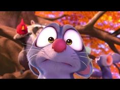 ††Surly†† Watch The Nut Job online full movie streaming HD 720p [2014]