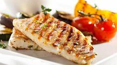 Veel vis eten gelinkt aan lagere kans op depressie | NU - Het laatste nieuws het eerst op NU.nl