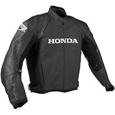 honda cuero chaqueta moto chaqueta de cuero chaqueta de cuero moto racing - Categoria: Avisos Clasificados Gratis  Estado del Producto: New with tags Honda Cuero Chaqueta Moto Chaqueta De Cuero Chaqueta De Cuero Moto Racing Valor: USD139,99Ver Producto