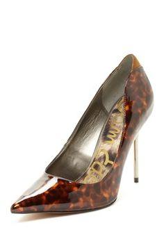 6f77ae36b98b2 128 Best Shoe Love images