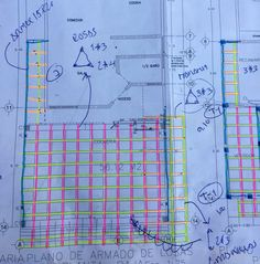 Checking construction details #enobra #IsuiRguez #keepmovingforward #IsuiRguezArchitect #IsuiRguezArquitecto #Isuí #IsuiRguez #thirdpassion #mywork #justkeepdoing #lovemyjob #designbetterworld #measure #roof #keepmoving #architecturelovers #architectlife #architecture #inspireme #mornings #IsuiRodriguez #obra #detalles