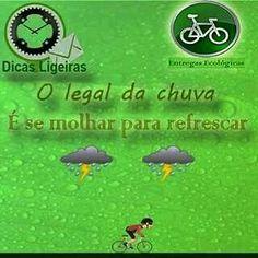 Hoje ela ta caindo do céu bem fria  #ligeirinhoecodelivery #chameumbikeboy #dicas #dica #bike #bicicleta #bici #bicicletta #bikelifeshoutout #bicicletando #bicicletando_fotos #ciclismo #cycling #vidasaudavél #saúde #sustentavel #sustentabilidade #mobilidade #fixedbike #fixedgear #instalike #instagood #followme #follow #guarulhosairport #guarulhos #gru #gru011 #guarulhossp #guarulhoscity by ligeirinhoecodelivery http://ift.tt/1WCHLA4