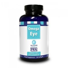1000 images about dry eyes on pinterest dry eye for Fish oil for dry eyes