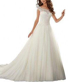 6c6ae9beb3cac Inspiring Wedding Dresses - A refined and gorgeous info on fashion example.  Notice - pin