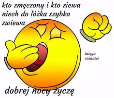 Funny Emoticons, Smileys, Emoji Symbols, Good Night Sweet Dreams, Good Night Quotes, Motto, Winnie The Pooh, Sayings, Life