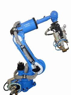 Industrial robot Mechanical Design, Mechanical Engineering, Arduino, Drones, Robot Costumes, Robot Hand, Robotic Automation, Robotics Projects, Industrial Robots
