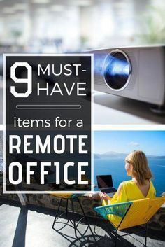 Do you work from home? Or are you location independent? If you're a digital nomad, here's some must have gear for your remote office Do You Work, Going To Work, Promotion Quotes, Office Hacks, Home Beauty Tips, Job Work, Build Your Brand, Must Have Items, Digital Nomad