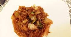 Asia Wok, Chili, Cabbage, Spaghetti, Tacos, Mexican, Vegetables, Ethnic Recipes, Food