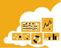 SAP detalha cinco pilares para estratégia de analítica