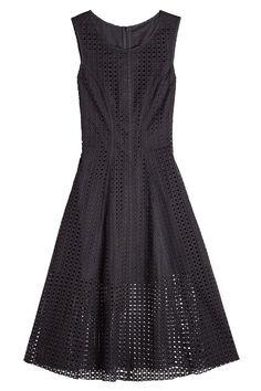 Philosophy di Lorenzo Serafini - Sleeveless Dress