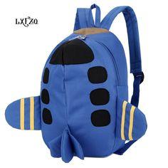 Efficient 12-inch Mochila Escolar Menino Kids School Backpacks Bumblebee Mochila Robot Backpack Children School Bags Boys Kids & Baby's Bags Luggage & Bags