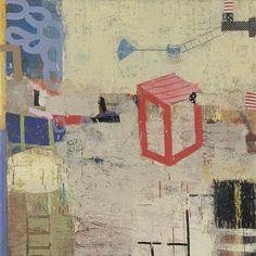 LewAllen Contemporary -- Sammy Peters