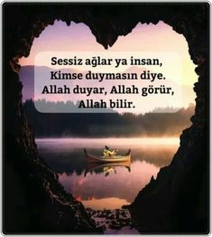 Allah Islam, Meaningful Words, Writer, Quotes, Movie Posters, Quotations, Writers, Film Poster, Authors