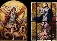 Violeta - Iconografia religiosa - 371610-religiosas Free Online Jigsaw Puzzles, Painting, Art, Art Background, Painting Art, Kunst, Paintings, Performing Arts, Painted Canvas