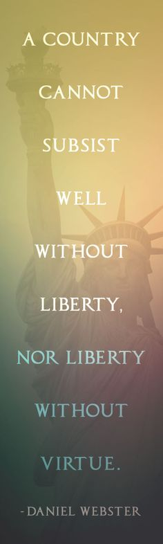 It's true!  Help defend #ReligiousLiberty at ACLJ.org