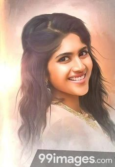 Megha Akash Hd Wallpapers in the best available resolution. Beautiful Girl Indian, Beautiful Indian Actress, Beautiful Eyes, Beautiful Actresses, Megha Akash, Saree Photoshoot, Beautiful Sketches, South Actress, Curvy Models