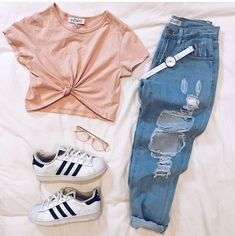 Cute Outfits With Mesh Leggings her Really Cute Outfits For Middle School like Cute Outfits Going Out their Womens Clothes Shops Knutsford - Today Pin Really Cute Outfits, Cute Comfy Outfits, Cute Outfits For School, Cute Summer Outfits, Simple Outfits, Stylish Outfits, Winter Outfits, Spring Outfits, College Outfits