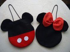 dulcera mouse