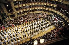 Tips for visiting Vienna State Opera https://meetmeattheopera.com/opera-houses/vienna-staatsoper/