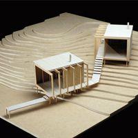 Architects Rudanko & Kankkunen
