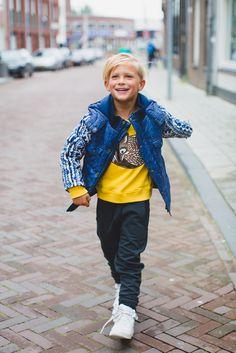 Kindermodeblog.nl-hippe-jongens-kleding-winterjas-donkerblauw-gsus-sindustries-5