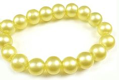 New round glass pearls in the easter colors! Check them out here at Snowfall beads: http://www.snowfall-beads.com/beads/glass-beads-round-12mm-hole-2mm-65-pcs-d16266/si/39144 #beads #diy #hobby #easter