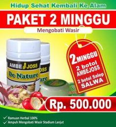 Tawk to Tanaman Obat Wasir Coffee Cans, Herbalism, Salsa, Like4like, Health Fitness, Jar, Diet, Drinks, Instagram
