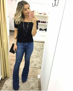 Trendy Ideas for fashion nova dress night Hipster Outfits, Jean Outfits, Casual Outfits, Cute Outfits, Fashion Outfits, Dress Fashion, Jeans Fashion, Women's Fashion, Jeans Outfit Summer