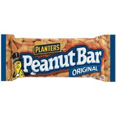 Is Planters Peanut Er Discontinued on