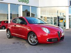 2013 ALFA ROMEO MITO 0.9 TB TwinAir Live Alfa Romeo Cars, Car Detailing, Used Cars, Bmw, Live, Black, Autos, Motorcycles, Black People