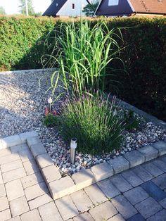 Trädgård Sidewalk, Lawn And Garden, Sidewalks, Pavement, Walkways