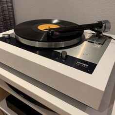 Bas form the Netherlands has created thsi very cool combo..... . . #wandtonearm #Thorenstd160 Ice Cooler, Family Show, Toned Arms, Wands, Netherlands, Cool Stuff, Modern, The Nederlands, The Netherlands