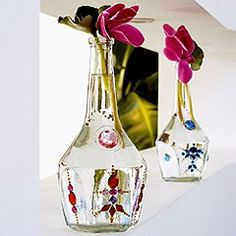 artesanato-garrafa-de-vidro-passo-a-passo
