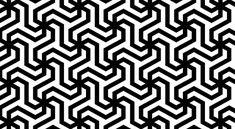 geometric pattern generator easy - Google Search