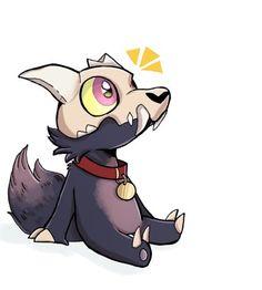 Fans of the cartoon show 'The Owl House' Cartoon Shows, A Cartoon, Pokemon Funny, Owl House, Cool Cartoons, Furry Art, Disney Art, Spirit Animal, Home Art