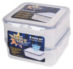 freezer shrink wrap machine