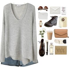 """""""kiss me kiss me."""" by gre17 on Polyvore"""